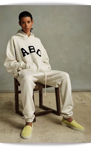 Fear of God-066-Spring 2021.png