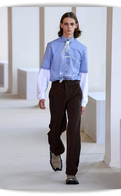 Acne_Studios-Collection_Spring_2020-017-