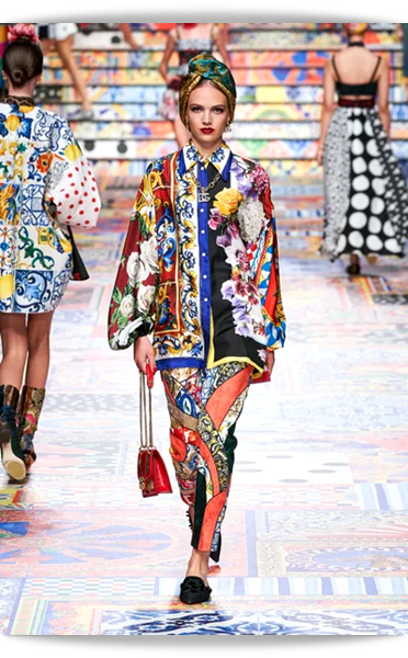Dolce & Gabbana-051-Spring 2021.png