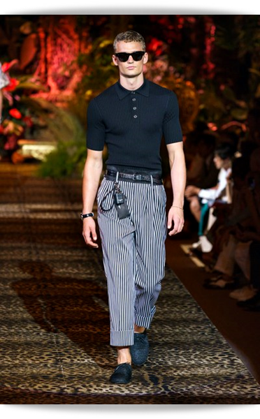 D&G-Spring 2020-M-061.png