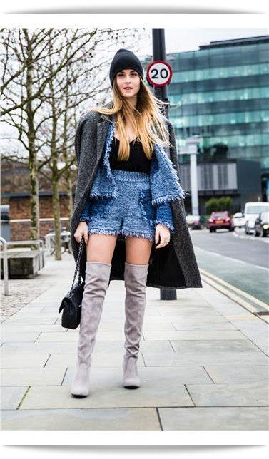Dare to Dress012F.A.I.C.E. OnLine Magazine London Street Style.jpg