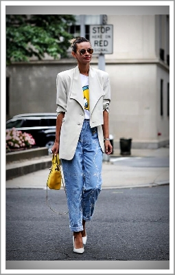 Jeans016.jpg