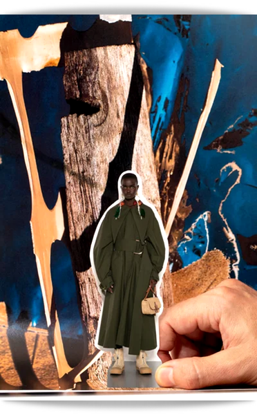 JW Anderson-026-Spring 2021.png