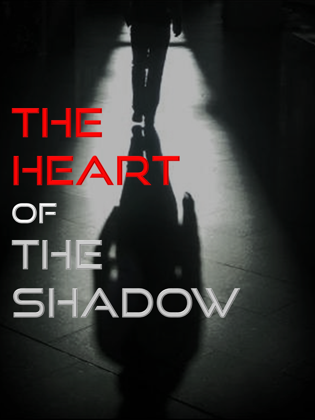 The Heart of the Shadow