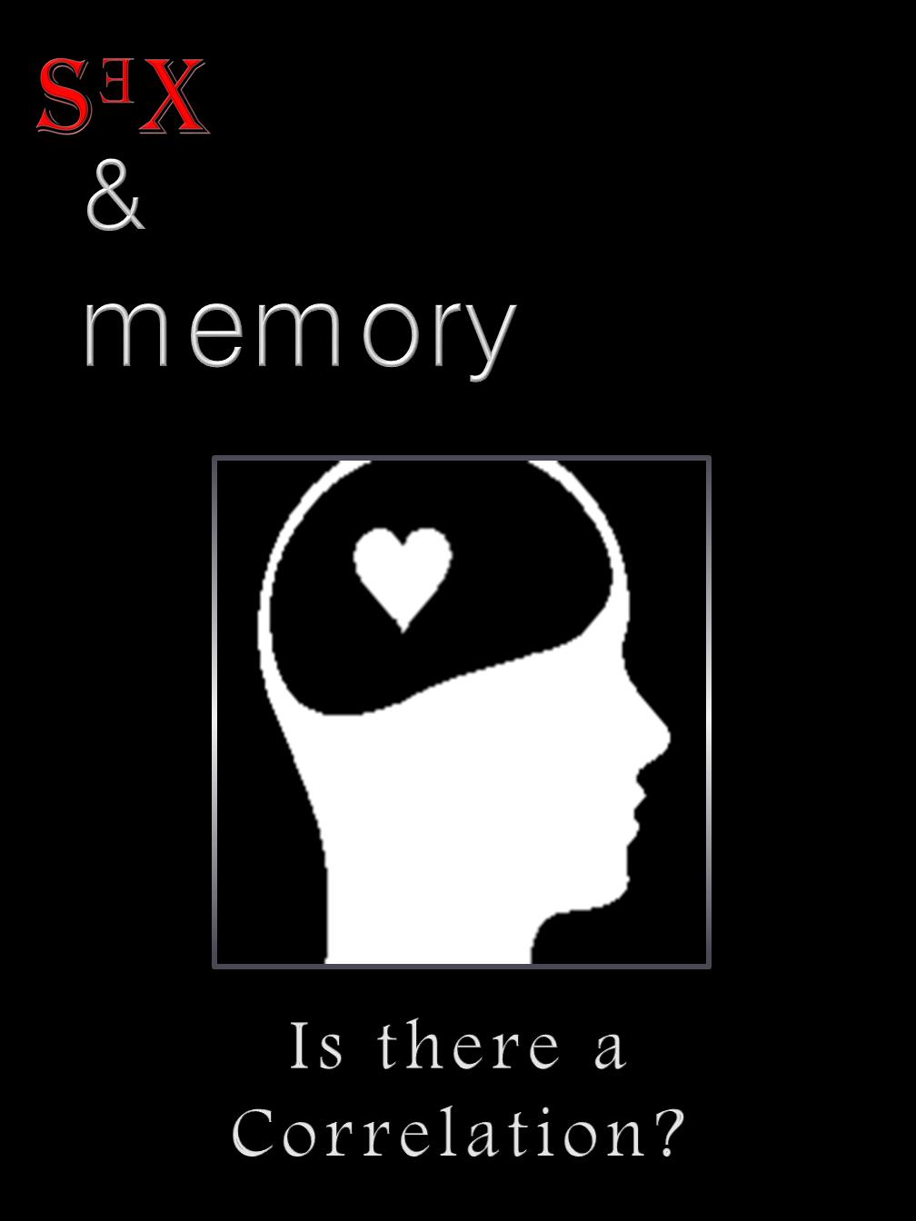 Sex&Memory