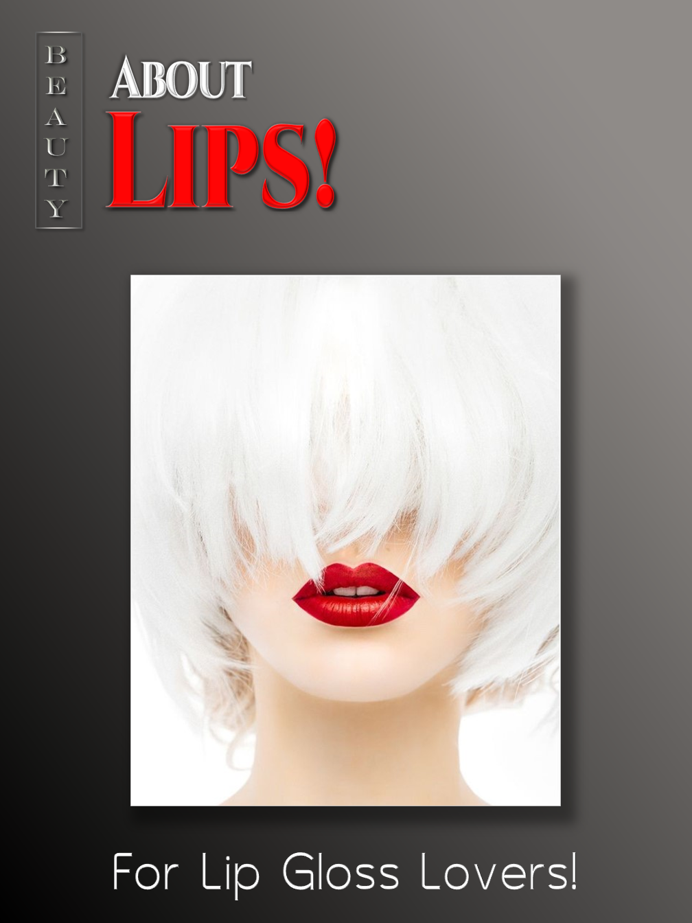 About Lips