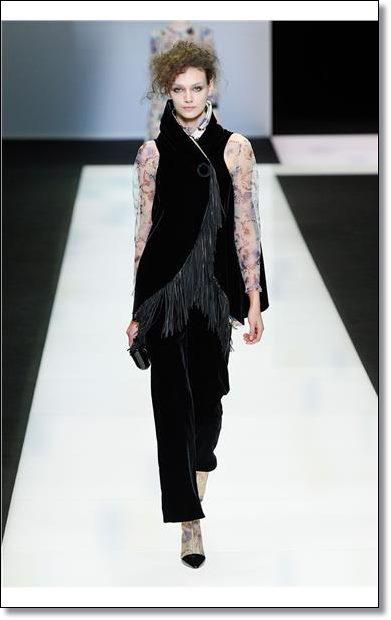 Giorgio Armani039Black Velvet.jpg