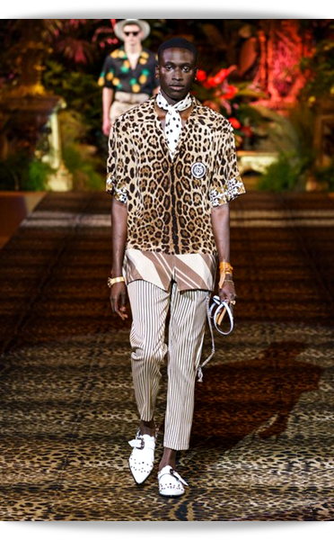 D&G-Spring 2020-M-032.png