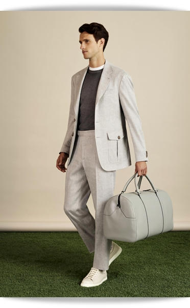 CANALI-Collection Spring 2020-022-M.jpg