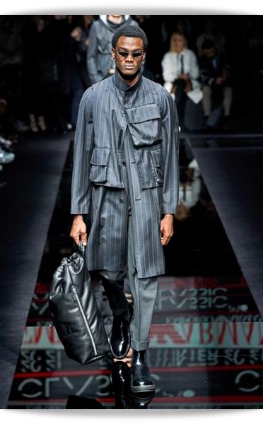 Emporio Armani-Fall 2020-041-Menswear.jp