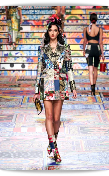 Dolce & Gabbana-008-Spring 2021.png