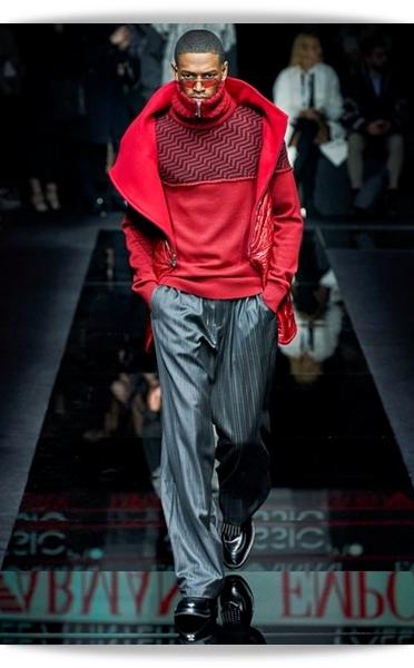 Emporio Armani-Fall 2020-019-Menswear.jp