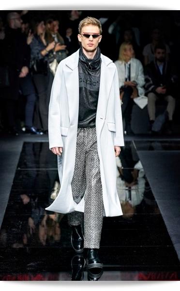 Emporio Armani-Fall 2020-073-Menswear.jp