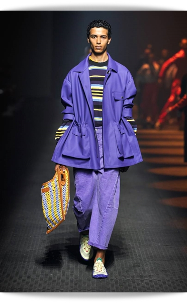 KENZO-Collection_Spring_2020-011-M™.jpg