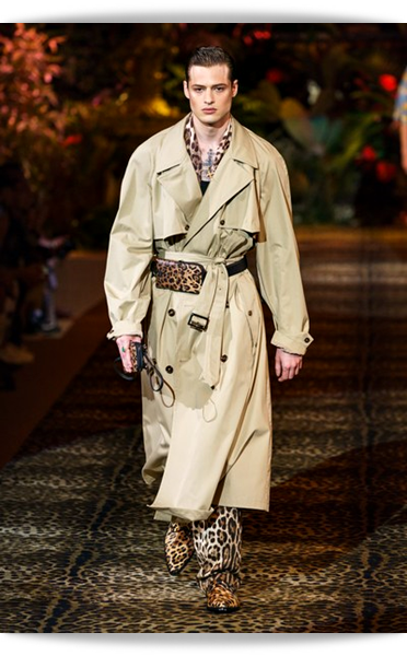 D&G-Spring 2020-M-012.png