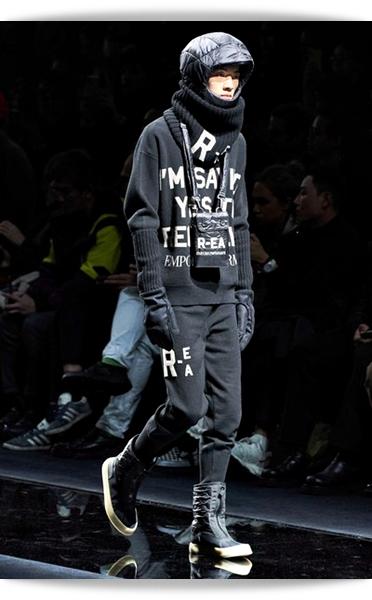 Emporio Armani-Fall 2020-099-Menswear.jp