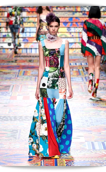 Dolce & Gabbana-019-Spring 2021.png