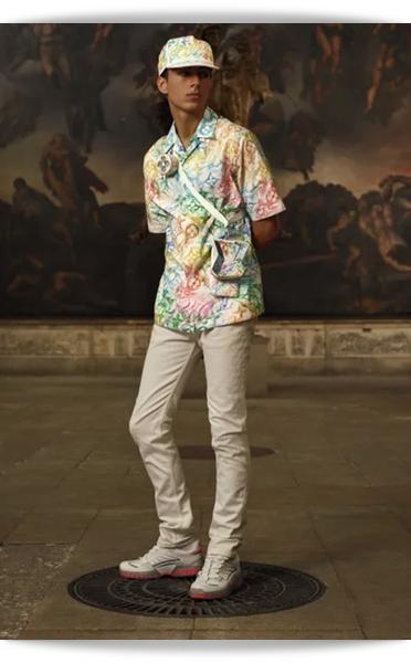 Louis Vuitton-030Resort 2021 Men's.png