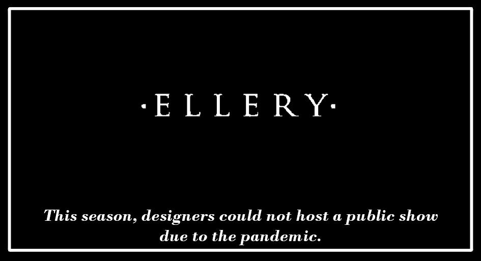 Ellery