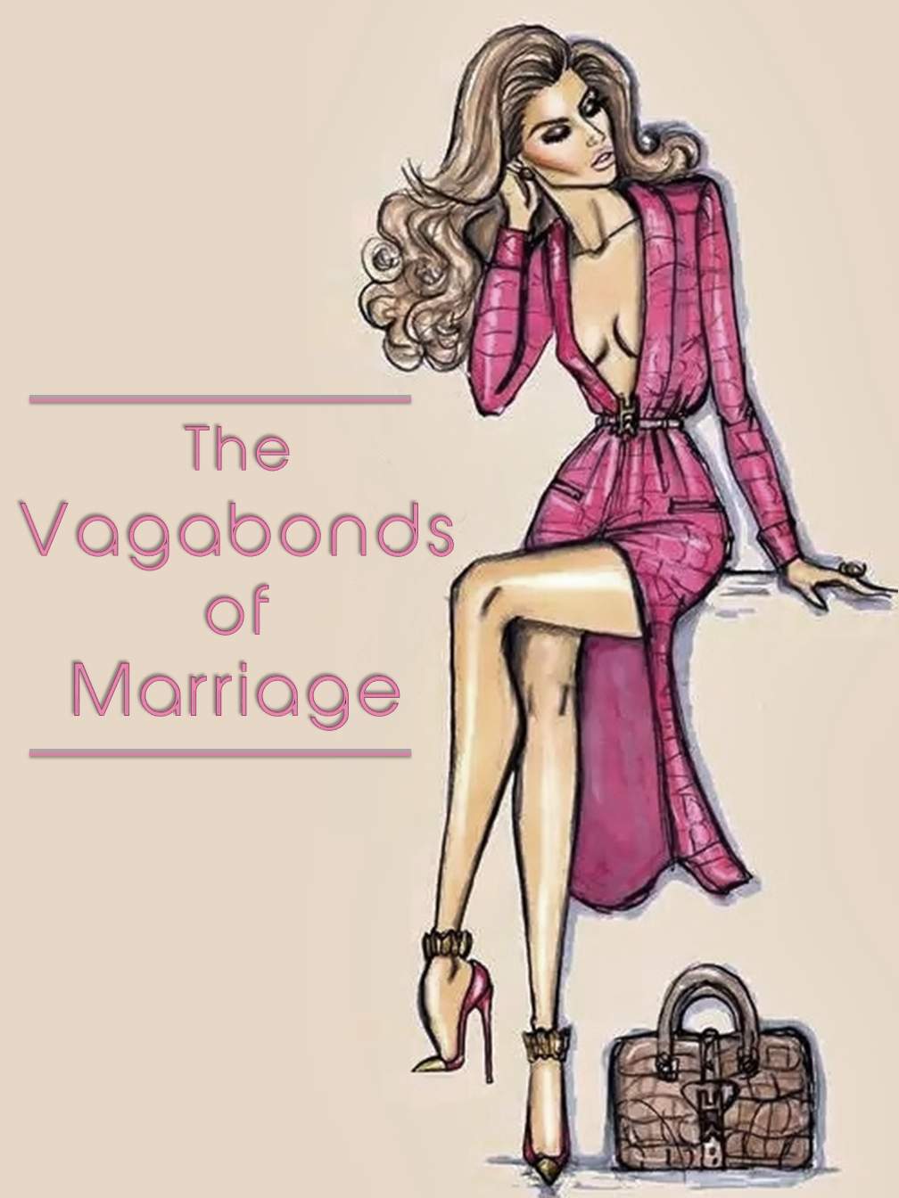 The Vagabonds of Marriage