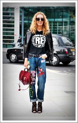 Jeans010.jpg