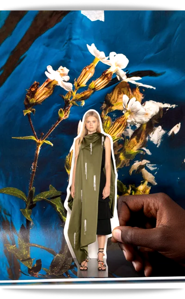 JW Anderson-024-Spring 2021.png
