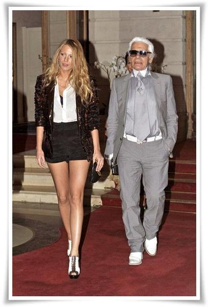 Karl Lagerfeld011.jpg