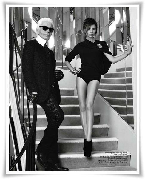 Karl Lagerfeld004.jpg