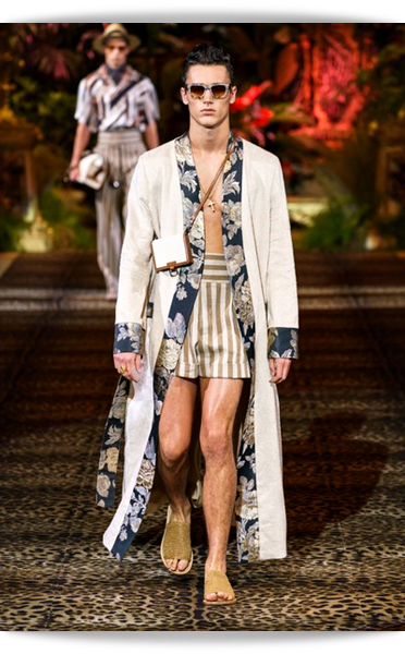 D&G-Spring 2020-M-050.png
