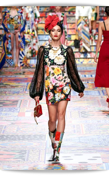 Dolce & Gabbana-070-Spring 2021.png