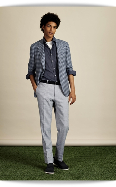 CANALI-Collection Spring 2020-026-M.jpg