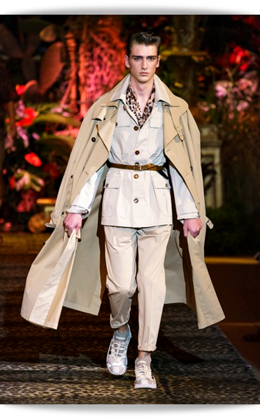 D&G-Spring 2020-M-004.png