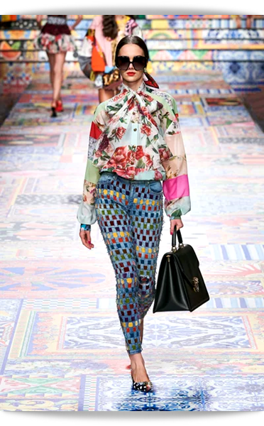 Dolce & Gabbana-054-Spring 2021.png