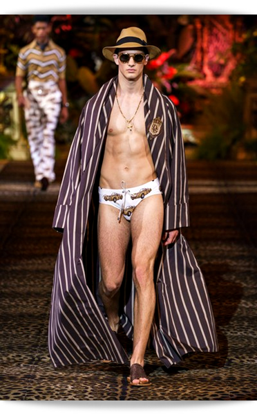 D&G-Spring 2020-M-041.png
