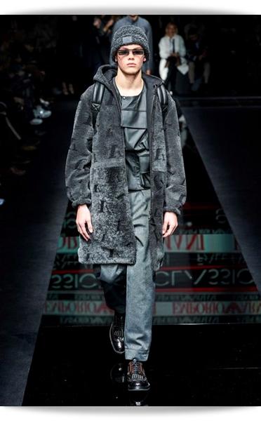 Emporio Armani-Fall 2020-040-Menswear.jp