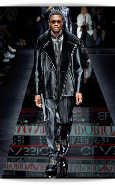 Emporio Armani-Fall 2020-075-Menswear.jp