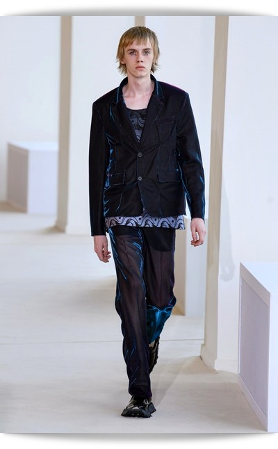 Acne_Studios-Collection_Spring_2020-027-
