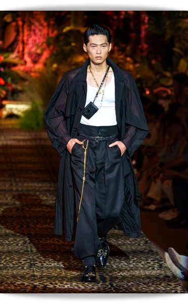 D&G-Spring 2020-M-070.png