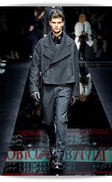 Emporio Armani-Fall 2020-082-Menswear.jp