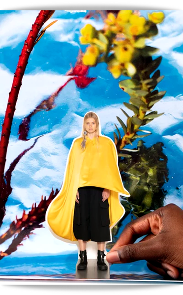 JW Anderson-003-Spring 2021.png