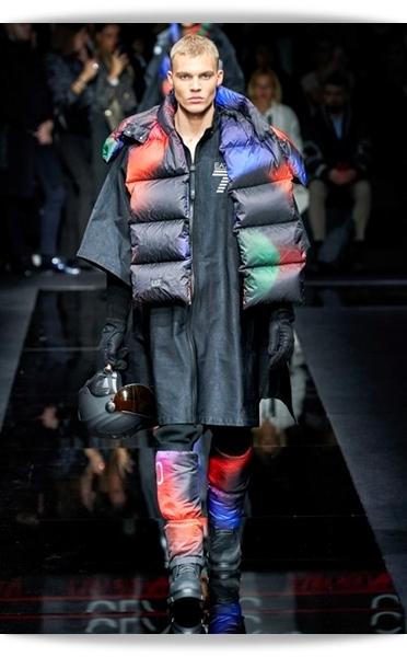 Emporio Armani-Fall 2020-035-Menswear.jp