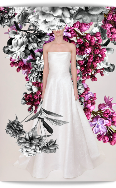 Reem Acra-10-Bridal Spring 2021.png