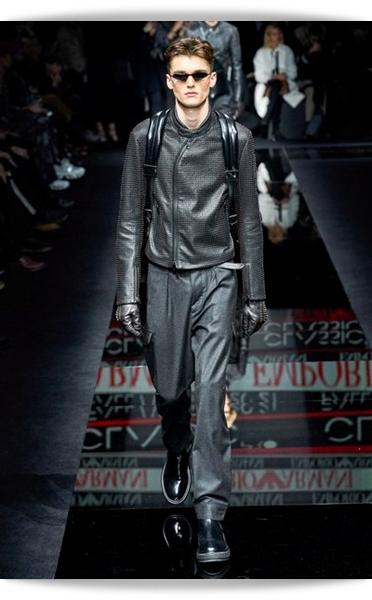 Emporio Armani-Fall 2020-063-Menswear.jp