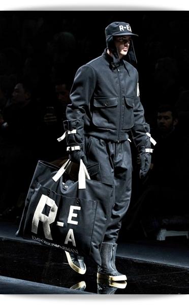 Emporio Armani-Fall 2020-087-Menswear.jp