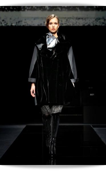 Giorgio Armani-Fall 2020-008.jpg