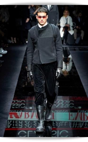 Emporio Armani-Fall 2020-068-Menswear.jp