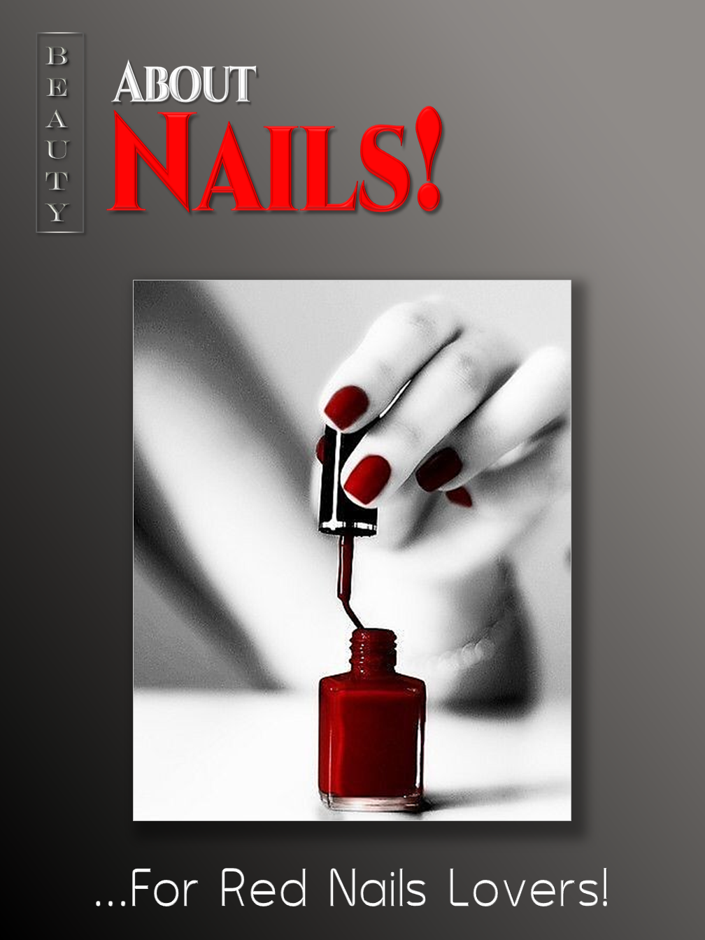 About Nails