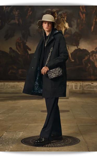 Louis Vuitton-003Resort 2021 Men's.png