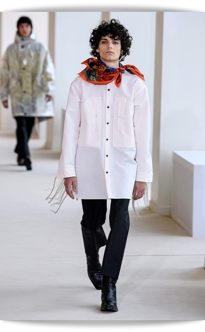 Acne_Studios-Collection_Spring_2020-008-