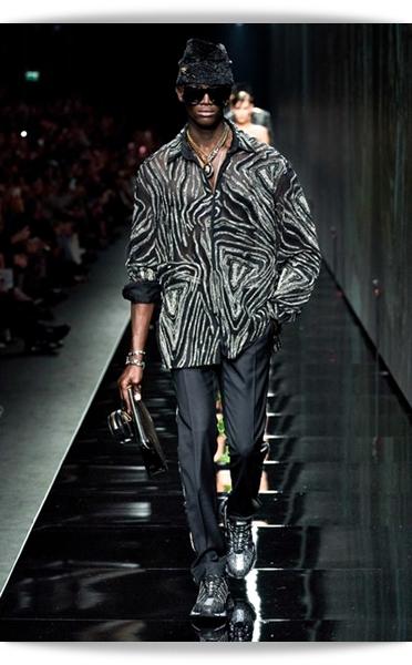 Versace-Fall 2020-034-Menswear.jpg